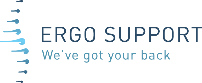 Logo-Ergo-Support-Horizontal-Blue