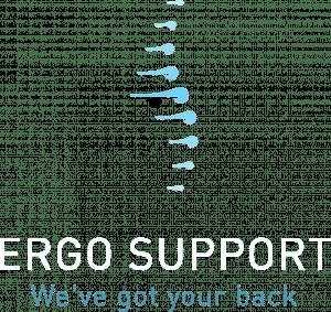 Logo-Ergo-Support