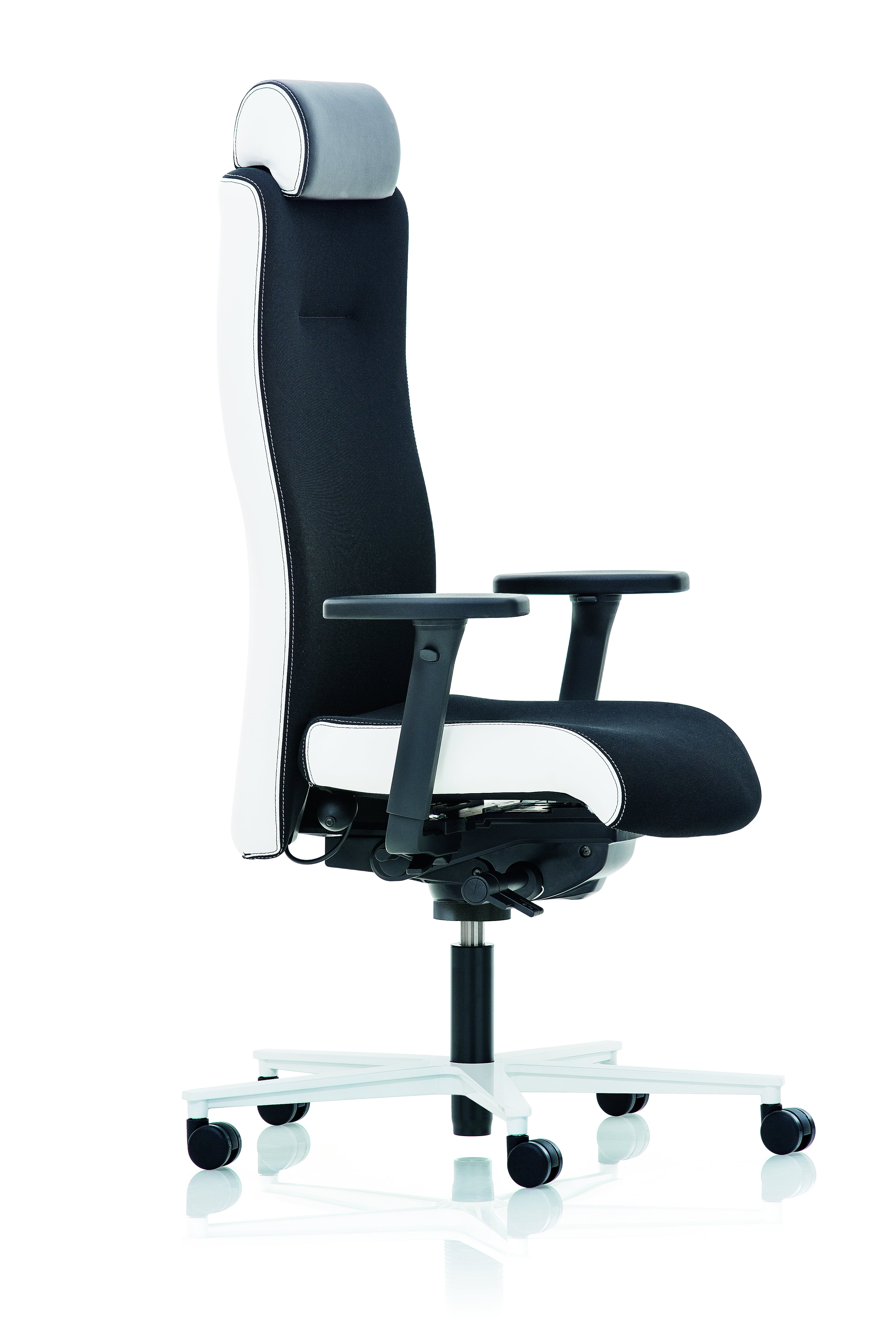 Ergonomische bureaustoel kopen